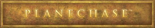 logo_planechase