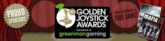 https://einoo.files.wordpress.com/2013/10/1bdb9-golden-joysticks-blog-banner2.jpg