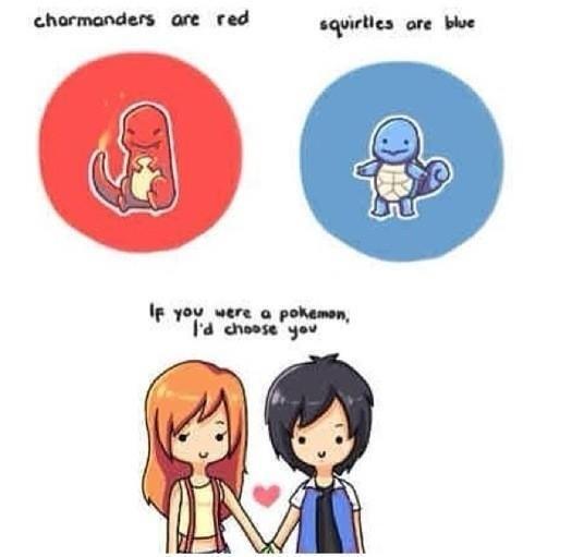 Pokemon Pagina 3