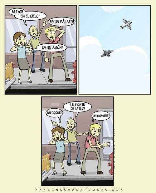en-el-cielo-es-un-avion-es-un-pajaro-un-coche-una-persona