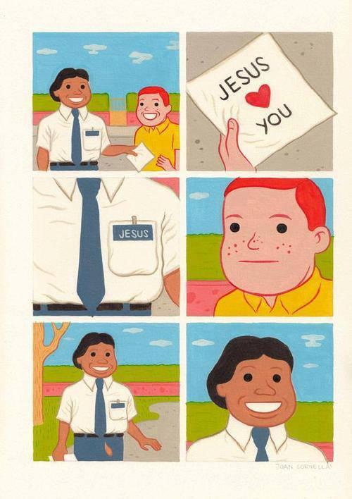 jesus-te-ama-el-hombre-se-llama-jesus-paco-stanlye-web-comics