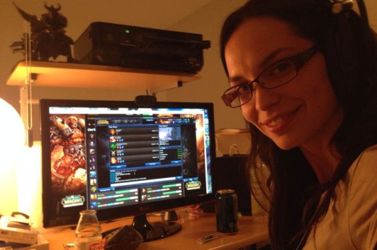 pamela-horton-plays-league-of-legends