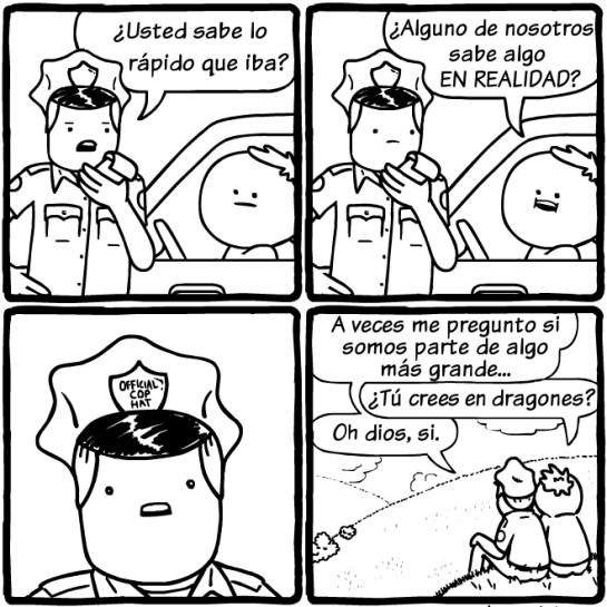 usted-sabe-lo-rapido-que-iba-en-realidad-sabemos-algo-policia