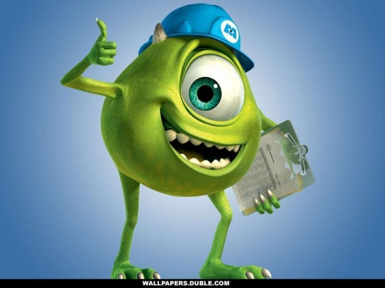 mike-wazowski-monster-inc-disney-store-original-nuevo-6082-MLA4574047535_062013-F